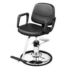 Salon Chairs Wholesale Hair Salon Chairs Hair Styling Chairs