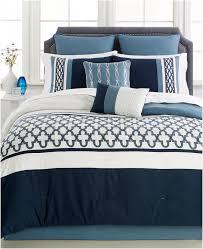 excellent comforters ideas navy blue comforter sets new duvet beautiful navy blue bedding sets prepare