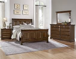 room collections woodlands woodlands bb by vaughan bassett belfort furniture vaughan bassett wood