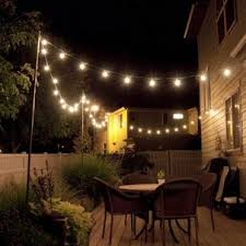 do it yourself outdoor lighting. Patio Lighting Thumbnail Size Amazing Of String Lights Ideas Backyard  Beautiful Patios Do Yourself . Do It Yourself Outdoor Lighting