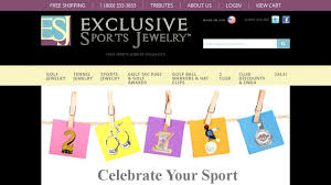 Kp Designs Jewelry Live Sites In United States Of America Jewelry Custom
