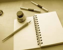 creative writer job description anatomy of perceval blog writing