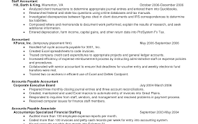 Cool Fresher Back Office Resume Format Pictures Inspiration