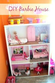 Barbie dollhouse furniture sets Extreme Wooden Barbie Dollhouse Furniture Do It Yourself Dollhouse Furniture Barbie House Dollhouse Furniture Sets Wood Kidkraft Crotchgroin Wooden Barbie Dollhouse Furniture Do It Yourself Dollhouse Furniture