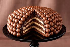 Best Birthday Cake Recipe For Adults Healthy Food Galerry