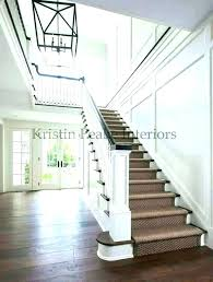 2 story foyer chandelier two story foyer paint colors lighting idea for ideas entryway 2 chandelier