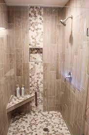 Bathroom Remodeling Cary Nc Custom Design Ideas