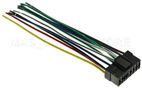 pioneer deh p2000 wiring diagram pioneer wiring diagrams pioneer deh 1000 wiring diagram
