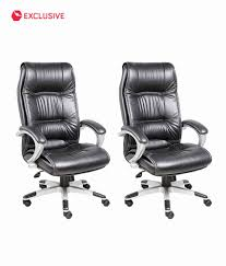 comfortable desk chair. Full Size Of Leather Chair:best Office Chair Good For Back Blue Comfortable Desk D