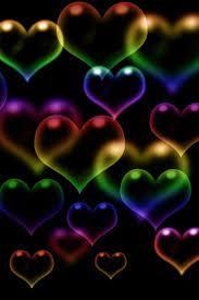 free love wallpaper mobile