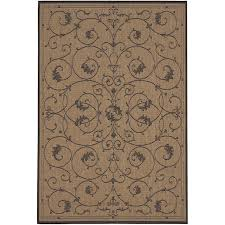 Kitchen Runner Rugs Washable Outdoor Rugs Youll Love Wayfair
