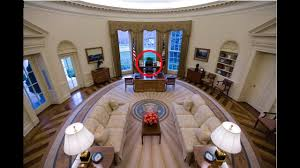 where is the oval office. Oval Office Carpet. Carpet T Where Is The O