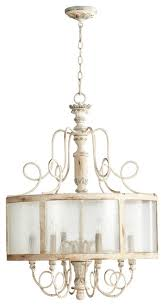 french country lighting ideas. Chantilly French Country Pendant Lighting Sample Spectacular Traditional Chain Hanging Ceiling Ideas S