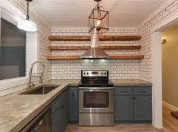 chesapeake kitchen design. Unique Kitchen Chesapeake Kitchen Remodelers Inside Chesapeake Kitchen Design I