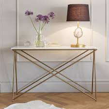 Captivating What Is A Console Table 79 For Your Room Decorating Ideas With What  Is A