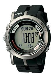 ソーマsomaセイコーseiko腕時計メンズレディーススポーツアウトドアランニングスポーツウォッチdwj81 0001