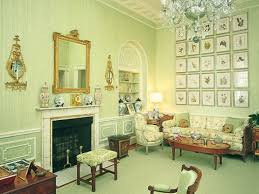 queens bedroom white house. for her office, nancy reagan favored retaining existing white house furniture, which she had queens bedroom