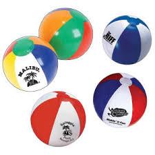 beach ball on beach. Promotional Closeout, Clearance Beach Balls Ball On