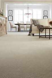 lamp costco floor lamp fresh the new astor row karastan carpet elegant floor lamps