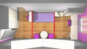 how to arrange bedroom furniture in a rectangular room maxresdefault
