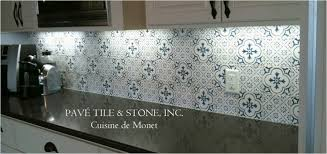 decorative kitchen wall tiles.  Wall 41 Perfect Decorative Wall Tiles For Kitchens 45 Kitchen  Walls 6 To E