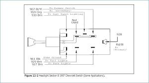 1957 chevy headlight switch wiring diagram freddryer co striking universal headlight switch wiring diagram wire center also