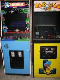 1942 Arcade Cabinet Battlezone Atari Arcade Coin Op Brand New Retro Pinterest