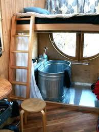 water trough bathtub water trough bathtub mesmerizing galvanized water trough bathtub our tiny house tour simple water trough bathtub
