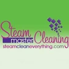 steam master cleaning. Simple Steam Photo Of Steam Master Cleaning  San Antonio TX United States Inside S