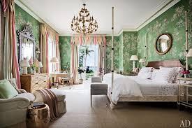 Interior Design Palm Beach New Palm Beach Style Decor To Adore