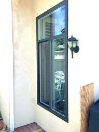 lowes vinyl windows black stylish replacement download window fresh furniture prices w5