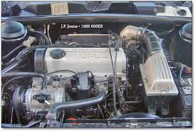 super k the dodge 400 and dodge 600 and chrysler lebaron 1982 1988 engine