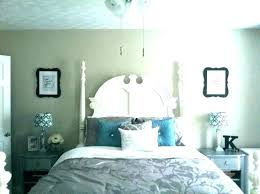 dark teal bedroom teal white and grey bedroom black white teal bedroom white grey and teal