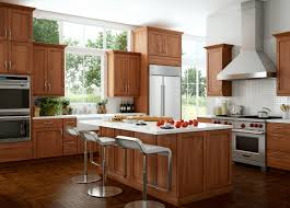 light cherry kitchen cabinets. Contemporary Kitchen Creative Of Light Cherry Kitchen Cabinets Similiar  Keywords To