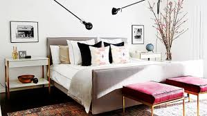 5 Design Tips for Cohabitating Couples | The Study