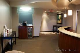 office remodel. Scottsdale-office-remodel-interior-decorator-plastic-surgery Office Remodel