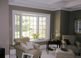 2017 Bay Window Prices  Bay Window Costs  Window InstallBow Window Cost
