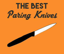 Best Kitchen Knives For The Money