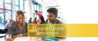 Rutgers Resume Builder Simple Rutgers University Career Resources