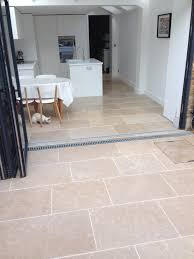 Natural Stone Kitchen Floor Mrs Howard Dijon Limestone Exterior Paving Stone 2 Exterior