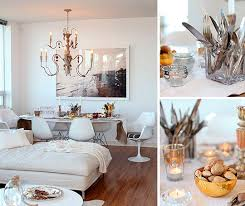 Cross Decor And Design Stephanie Vogler The Cross Decor And Design Vancouver Interior 40