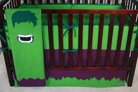 avengers bedding set twin marvel crib bedding superhero nursery bedding