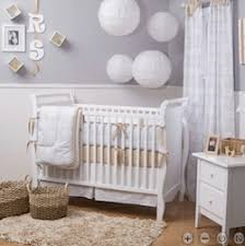 How To Pick The Perfect Color For Your Baby S Nursery Carousel