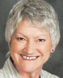 Obituaries from The Forum of Fargo Moorhead (InForum) | INFORUM