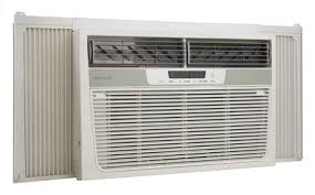 Frigidaire. Window-mounted air conditioning How to Install a Window Air Conditioner