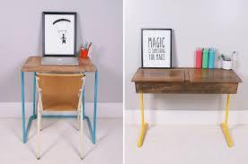 kids desk. Perfect Desk The Best Kids Desks For All Ages Rock My Family Blog UK Baby Regarding Blue  Desk Idea 8
