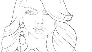 Coloring Pages Of People People Coloring Pages People Coloring Pages