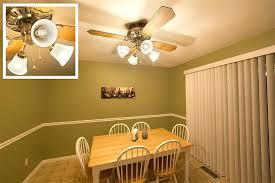 led light bulbs for ceiling fans led bulb watt equivalent led filament bulb throughout ceiling fan led light bulbs for ceiling fans