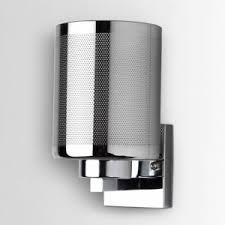 Small Picture Light Lamp Learc designer ultra modern wall light online