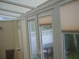 patio door roller blinds. Unique Blinds On Patio Door Roller Blinds V